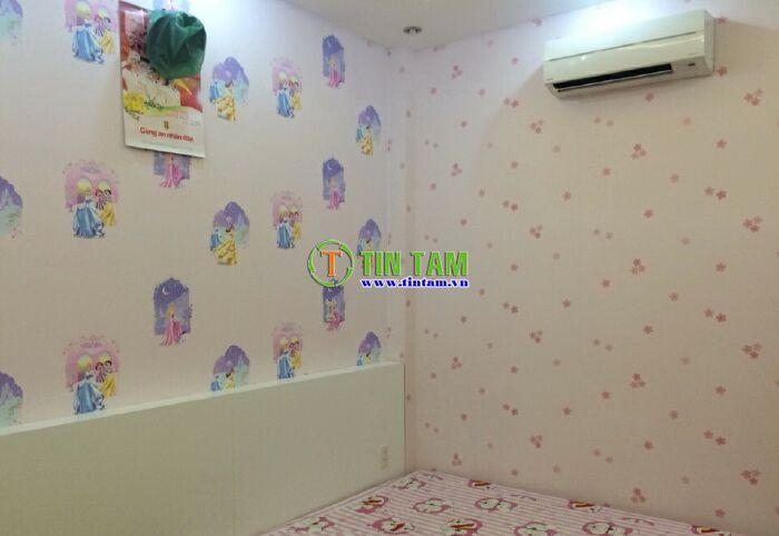 thi-cong-giay-dan-tuong-dep-tphcm-1437317371671_5392
